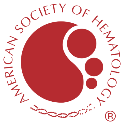 American Society of Hemotology